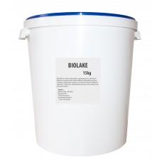 Čistič jezírek - Biolake 15kg