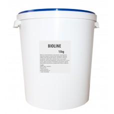 Čistič odpadů - Bioline 15kg